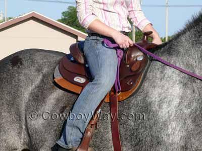 Draft horse saddles for sale
