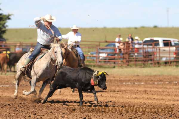 Hunn Leather Ranch Rodeo 10th Anniversary - Photo 3