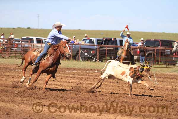 Hunn Leather Ranch Rodeo 10th Anniversary - Photo 5